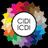 CIDI_ICDI profile