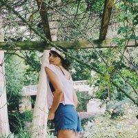 Madisyn Fecko | Social Profile