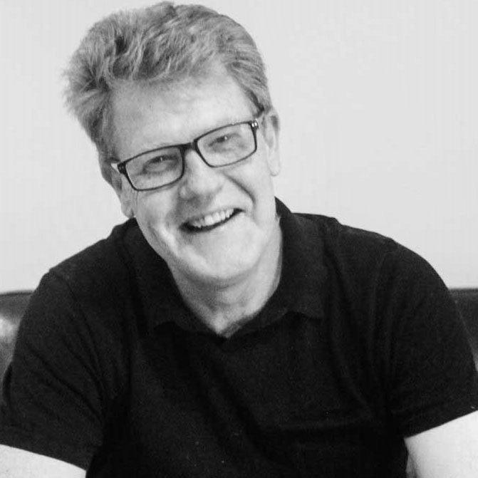 Timm McVaigh Social Profile