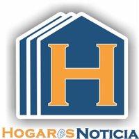 @hogaresnoticia
