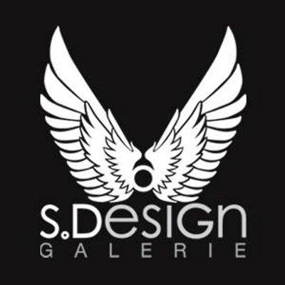 S.Design Galerie