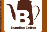 ブランディングコーヒー Social Profile