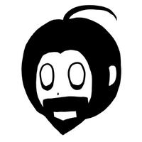サンドロビッチ・ヤバ子 | Social Profile