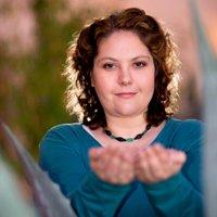 Connie Scheel | Social Profile
