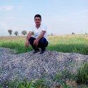 okan kurt (@001Okankurt) Twitter