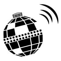 TELSTAR~宇宙フリーマガジン~ | Social Profile