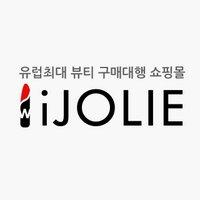 @Ijolie_info