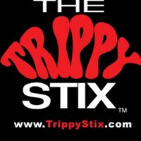 TheRealTrippyStix | Social Profile