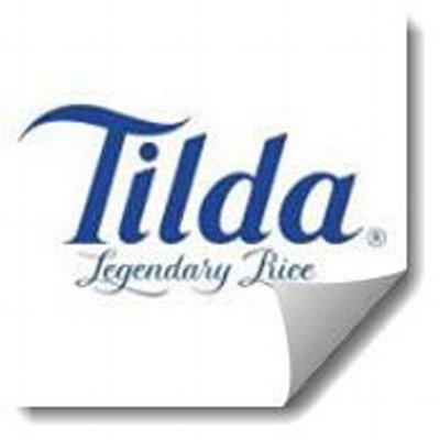 TildaCanada