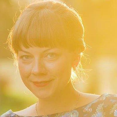 Kristina K. | Social Profile