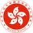 hongkong_navi