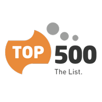 top500supercomp