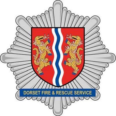 Former Dorset FRS   Social Profile
