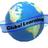 @eGlobalLearning