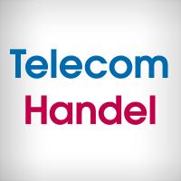 TelecomHandel