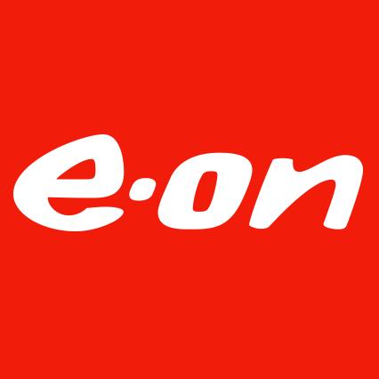 E.ON  Twitter Hesabı Profil Fotoğrafı