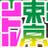 The profile image of Jnews777
