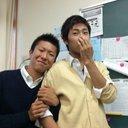 たかさご (@0109Syouta) Twitter