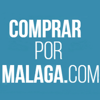 @ComprasMalaga