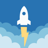 RocketBolt | Social Profile