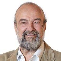 Deputado Penna   Social Profile