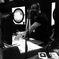 Sly Ojigbede | Social Profile