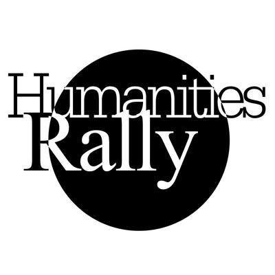 HumanitiesRallyUvA
