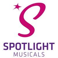 MusicalsSpot