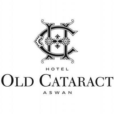 Sofitel Old Cataract