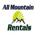 All Mountain Rentals