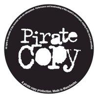 @Pirate_Copy