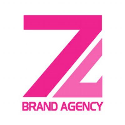 Melbourne Branding Agency