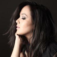 Bea Constantino | Social Profile