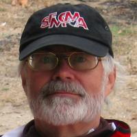 Ralph Henson | Social Profile