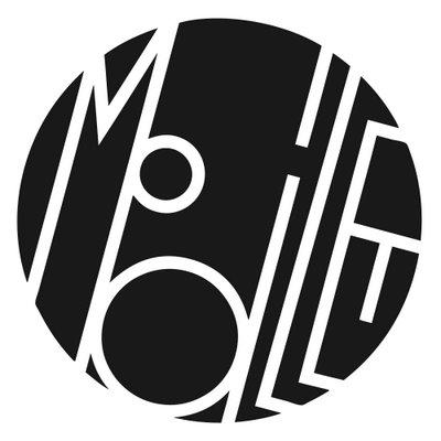 mobilee | Social Profile