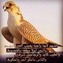 سعد (@007700Mnb) Twitter