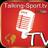 @TalkSportTV
