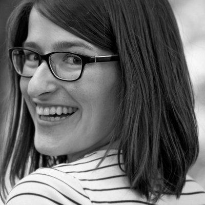 Johanna Hörrmann | Social Profile