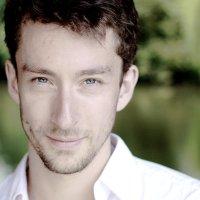 Toby batley | Social Profile
