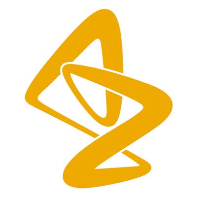 AstraZeneca Canada