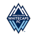 Avatar for Vancouver Whitecaps
