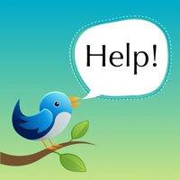 中文推特技巧提问专区 | Social Profile