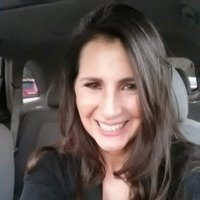 Paula Marciante | Social Profile