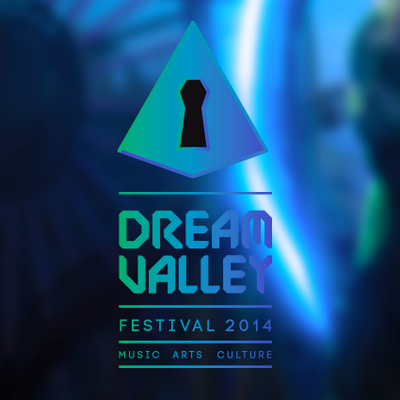 Dream ValleyFestival