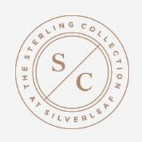 Sterling Collection | Social Profile