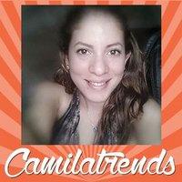 @CamilaGanchozo