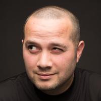 Ben Requena | Social Profile