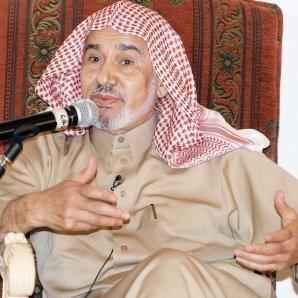 إبراهيم البليهي Social Profile