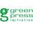@green_press