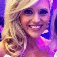 Marissa Bailey | Social Profile